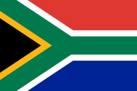 640px-Flag_of_South_Africa.svg