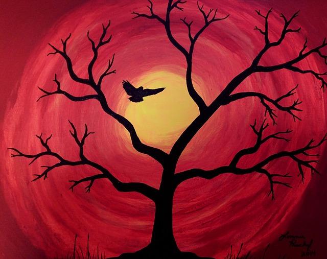 bird-919616_640