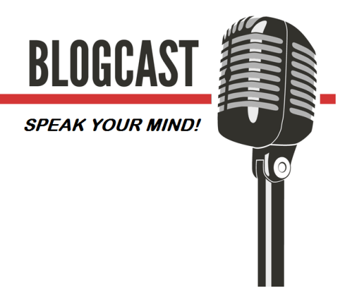 blogcast-fm-media-kit-1