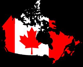 Canada-by-Wikipedia.com_