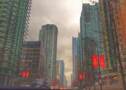 vancouver city skyline.jpg