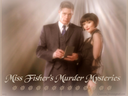 Miss-Fisher-s-Murder-Mysteries-miss-fishers-murder-mysteries-35961673-800-600.png