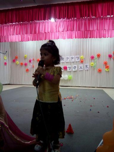 Visakha Tiny Tot1