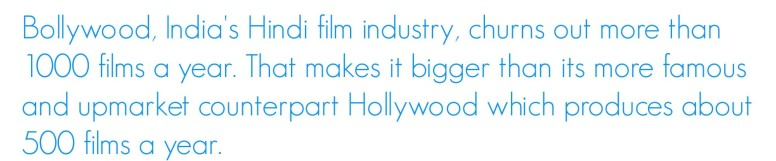 Bollywood fun fact.jpg