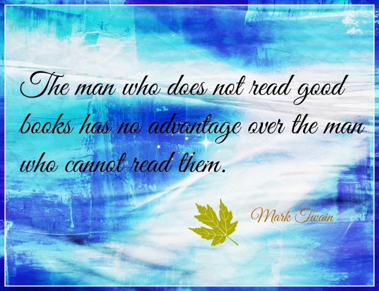 Mark Twain _quotes 2.jpg