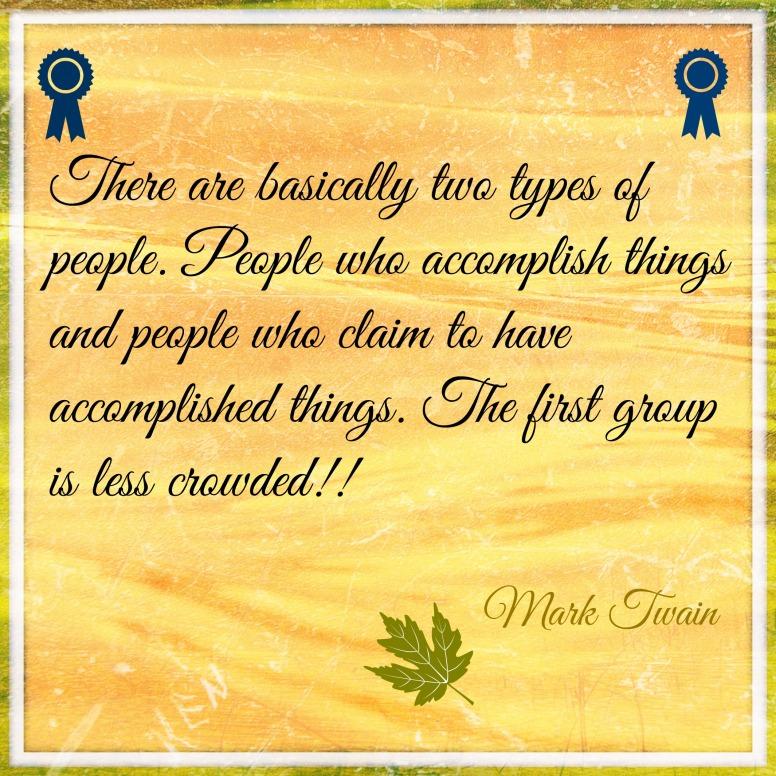 Mark Twain_quotes3