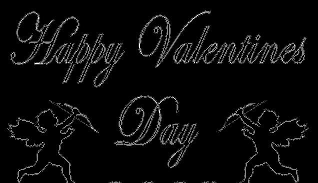 valentines-36443_640