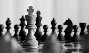 chess-1226126__180