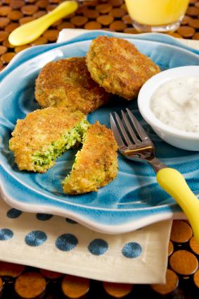 broccoli-cakes_i4zmpb
