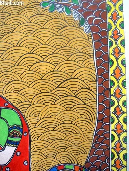 madhubani-bg-pattern