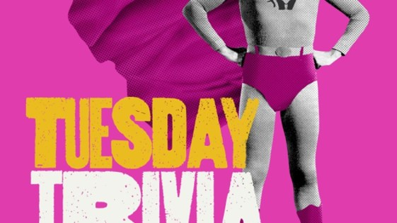 tew-trivia-night